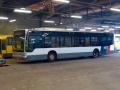 290-24 Mercedes-Citaro -a