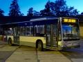290-25 Mercedes-Citaro -a