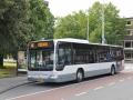 290-4 Mercedes-Citaro  -a