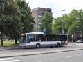 290-5 Mercedes-Citaro -a