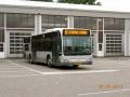 290-6 Mercedes-Citaro -a