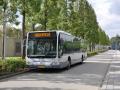 290-9 Mercedes-Citaro -a