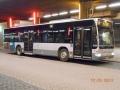 265-2 Mercedes-Citaro