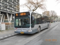 265-3 Mercedes-Citaro