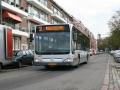 266-1 Mercedes-Citaro