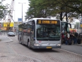 266-3 Mercedes-Citaro