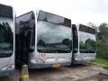 267-1 Mercedes-Citaro