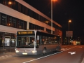 267-2 Mercedes-Citaro