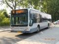 267-4 Mercedes-Citaro