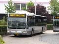 268-1 Mercedes-Citaro