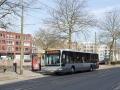 268-3 Mercedes-Citaro