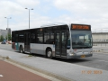 268-4 Mercedes-Citaro