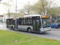 268-5 Mercedes-Citaro