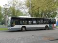 268-6 Mercedes-Citaro