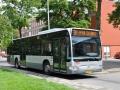 270-2 Mercedes-Citaro