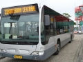 271-2 Mercedes-Citaro