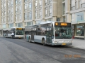 271-3 Mercedes-Citaro