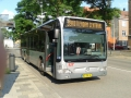 272-2 Mercedes-Citaro
