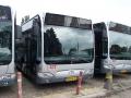 273-2 Mercedes-Citaro