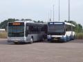 275-1 Mercedes-Citaro