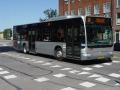 278-1 Mercedes-Citaro