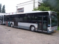 278-2 Mercedes-Citaro