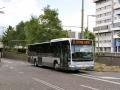 278-3 Mercedes-Citaro