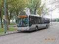 278-5 Mercedes-Citaro