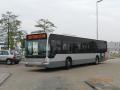 278-6 Mercedes-Citaro