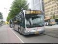 279-1 Mercedes-Citaro