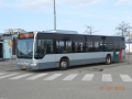279-2 Mercedes-Citaro