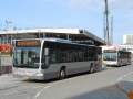 279-3 Mercedes-Citaro