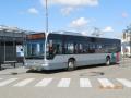279-6 Mercedes-Citaro