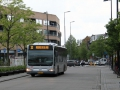 280-3 Mercedes-Citaro