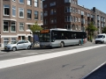 280-4 Mercedes-Citaro