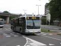 281-1 Mercedes-Citaro