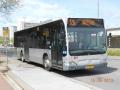 281-4 Mercedes-Citaro