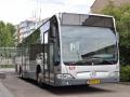 282-2 Mercedes-Citaro