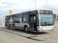 282-6 Mercedes-Citaro