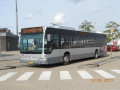 282-7 Mercedes-Citaro