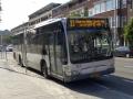 282-9 Mercedes-Citaro