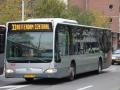 283-1 Mercedes-Citaro