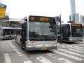 283-2 Mercedes-Citaro