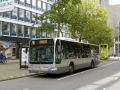 283-3 Mercedes-Citaro