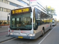 284-1 Mercedes-Citaro