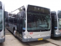 284-2 Mercedes-Citaro