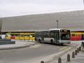 284-5 Mercedes-Citaro