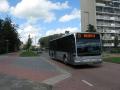 285-1 Mercedes-Citaro