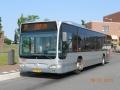 285-3 Mercedes-Citaro