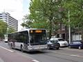 286-2 Mercedes-Citaro
